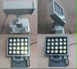 Proiettore del LED (TGD-QH20)