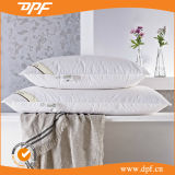 Ropa de cama edredones de pluma almohada cojín (DPF10306)