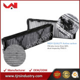 Luftfilter 17801-0r010 für Toyota- Corollarückseite