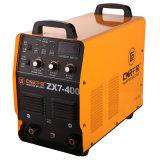 Инвертор постоянного тока Arc/ММА Сварочный аппарат (ARC/ММА сварочный аппарат) Arc400 IGBT