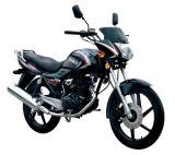 Moto (ZX125-29A)