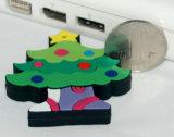 Arbre de Noël Memory Stick™ USB