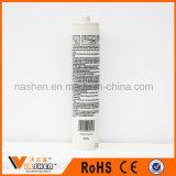 Sigillante acetico Malesia del silicone della costruzione per tutti gli usi RTV