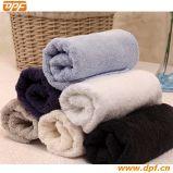 100% хлопок махровыми банными полотенцами (DPF2441)