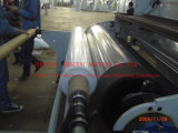 Three to of Five Layers CO extruding film Blowing Machine