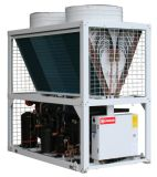Water multifunzionale Heater con Heat Recovery