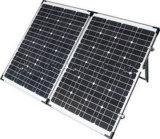 Panneau solaire 200W/Module solaire