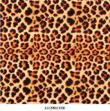Пленка печатание животной кожи гидрографическая для автомобиля не разделяет никакое A011HP069b