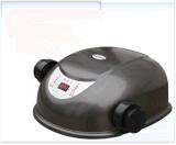 A seção do nariz de Massagem Máquina (LC-12)