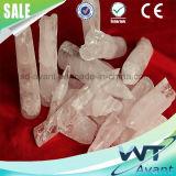 2017 cristal da alumina da pureza elevada de qualidade superior 5n