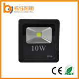 COB SMD 10W-100W AC85-265V IP65 proyector LED conductor lineal