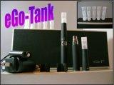 Cigarette électronique (eGo-Tank)