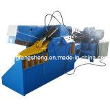 高品質の銅管自動切断機