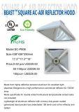 Refletor de alumínio Refletor parabólico 4m Lead Without Lamp