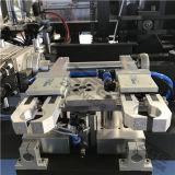Bouteille de 2 cavités entièrement automatique Machine de moulage par soufflage