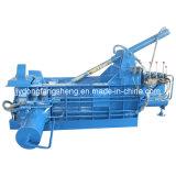 Máquina do compactador com alta qualidade Y81F-125C2