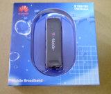 De Slanke Modem USB van Huawei