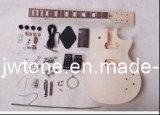 Незаконченный набор гитары Prs качества