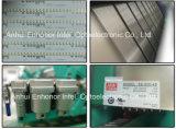 Оборудование сортировщицы цвета Cashewnut Китая оптовое Enhonor