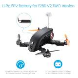 Options-Kamera-Drohne des Cloverleaf-5.8GHz der Antennen-PAL/NTSC