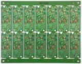Fr-4 Singolo-Sided Keyboard Circuit Board con l'UL RoHS Certificated