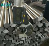 Barra rotonda d'acciaio di BACCANO 1.3343 dell'acciaio rapido AISI m2