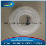 Vorm Van uitstekende kwaliteit E816L van de Filter van de Lucht van de Vorm van Xtsky de Plastic Pu