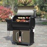 屋外のキャンプのための熱い販売の卸売BBQの木炭グリル