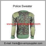 Camouflage Uniform-Camouflage Clothes-Camouflage Apparel-Camouflage Suéter Pullover-Camouflage
