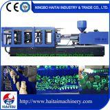 プラスチック射出成形機械鋳造物600トンのPVC