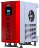 Gran ahorro de energía eficiente One-Stop Secador de adsorción de aire comprimido