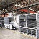 Cold Room охладитель нагнетаемого воздуха, охладитель нагнетаемого воздуха низкого напряжения