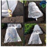 Paesaggio agricolo non tessuto sottoposto agli UV/giardino/pianta di gelo del polipropilene