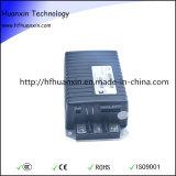 Controlador de motor DC Curtis 1266R-5351 350 A 36V 48V Auto Parts