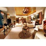 الصين صاحب مصنع من رف متبخّرة غرفة نوم أثاث لازم تصاميم
