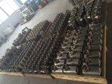 Boîtier en acier inoxydable NEMA Série certifiés UL monophasée Induction AC Moteur électrique