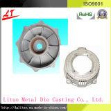 La vendita calda di alluminio le coperture della pressofusione per le parti del motore