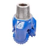 Scalpello a rulli di TCI (inserto del carburo di tungsteno) per la perforazione del pozzo d'acqua