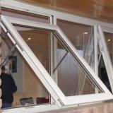 [بريما] ألومنيوم يليّن زجاجيّة كبّل ظلة نافذة