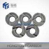 Gecementeerd Carbide voor de Pijpen van de Nevel van China