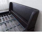 Base modulare di memoria dell'elevatore di gas della camera da letto per il commercio all'ingrosso