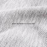 2018 Текстиль Dobby соткать 100 % полиэфирная ткань