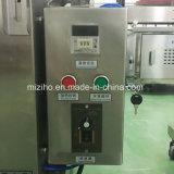 접착제 치즈 최신 섞는 충전물 기계 공장 가격 난방 충전물 기계