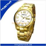 Het hete Horloge van Mechnical van het Horloge van Auomatic van de Verkoop in de Overzeese Reeks van de Koning