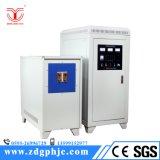 CNC die het Verwarmen van Delen het Verwarmen van de Inductie van het Element voor het Verwarmen van het Werkstuk machinaal bewerken