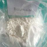 ローカル麻酔エージェントのLidocaine HClのLidocaineの塩酸塩の粉