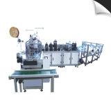 Класс FFP2 высокая эффективность респиратор пылевой фильтр подсети бумагоделательной машины