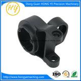 De Fabrikant van China van Machinaal bewerkt Deel door CNC Machinaal te bewerken van de Precisie