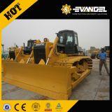 Shantui 160HP Spur-Bulldozer 17 Tonnen-Planierraupe SD16