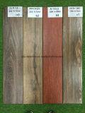 熱い建築材料の木のセラミックタイル
